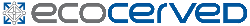 Ecocerved Logo